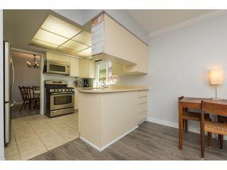 Photo 8: 24 11291 7TH AVENUE in Richmond: Steveston Village House for sale : MLS®# R2290003