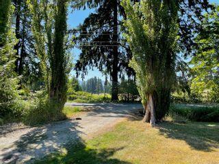 Photo 29: 6675 Cherry Creek Rd in : PA Alberni Valley House for sale (Port Alberni)  : MLS®# 883536