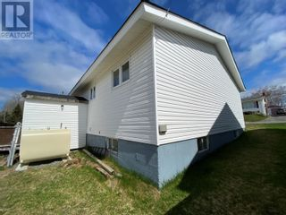 Photo 23: 3 Second Avenue in Lewisporte: House for sale : MLS®# 1228595