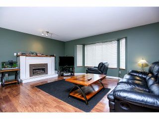 Photo 3: 13894 80B Avenue in Surrey: East Newton House for sale : MLS®# F1412914