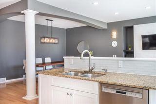 Photo 11: 111 Winterhaven Drive in Winnipeg: Residential for sale (2F)  : MLS®# 202020913