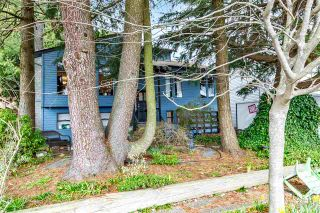 Photo 3: 2119 EDINBURGH Street in New Westminster: West End NW House for sale : MLS®# R2553184