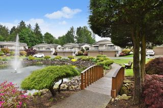 Photo 29: 4 32925 Maclure Road in Abbotsford: Central Abbotsford Townhouse for sale : MLS®# R2575010