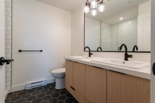 """Photo 34: 412B 20838 78B Avenue in Langley: Willoughby Heights Condo for sale in """"Hudson & Singer"""" : MLS®# R2605965"""