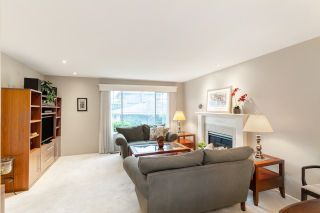 """Photo 9: 175 1140 CASTLE Crescent in Port Coquitlam: Citadel PQ Townhouse for sale in """"The Uplands"""" : MLS®# R2619994"""