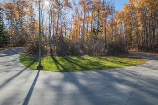 Photo 36: 11 26123 TWP RD 511 Place: Rural Parkland County House for sale : MLS®# E4266020