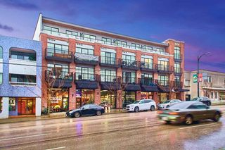 "Photo 9: 303 2141 E HASTINGS Street in Vancouver: Hastings Sunrise Condo for sale in ""The Oxford"" (Vancouver East)  : MLS®# R2431561"