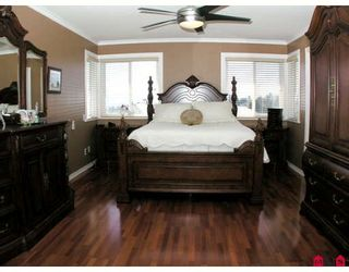 """Photo 15: 35943 REGAL Parkway in Abbotsford: Abbotsford East House for sale in """"REGAL PEAKS ESTATES"""" : MLS®# F2920162"""