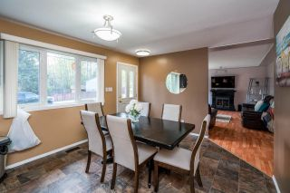 Photo 9: 8360 CINCH LOOP Road in Prince George: Western Acres House for sale (PG City South (Zone 74))  : MLS®# R2370179