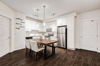 Photo 16: 2412 755 Copperpond Boulevard SE in Calgary: Copperfield Apartment for sale : MLS®# A1127178