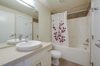 Photo 17: 1202 10152 104 Street in Edmonton: Zone 12 Condo for sale : MLS®# E4247059