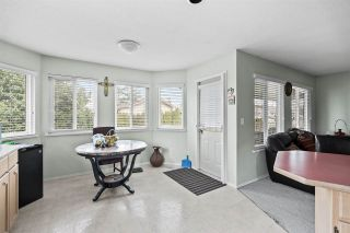 Photo 12: 20485 97B AVENUE in Langley: Walnut Grove House for sale : MLS®# R2557875