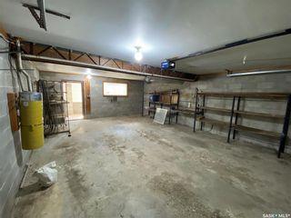 Photo 35: RM#344 Meadowview Acreage Grandora in Corman Park: Residential for sale (Corman Park Rm No. 344)  : MLS®# SK814105