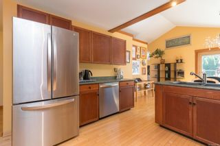 Photo 18: 475 Kinver St in : Es Saxe Point House for sale (Esquimalt)  : MLS®# 882740