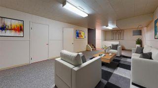 Photo 21: 8007 141 Street in Edmonton: Zone 10 House for sale : MLS®# E4260979