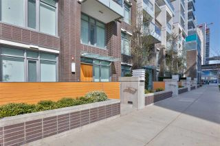 """Photo 25: 6353 SILVER Avenue in Burnaby: Metrotown Townhouse for sale in """"Silver"""" (Burnaby South)  : MLS®# R2616292"""