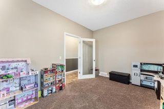 Photo 19: 434 Boulder Creek Drive SE: Langdon Detached for sale : MLS®# A1066594