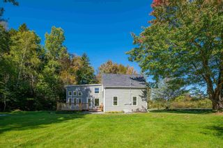 Photo 2: 845 Valley Road in Upper Rawdon: 105-East Hants/Colchester West Residential for sale (Halifax-Dartmouth)  : MLS®# 202125480