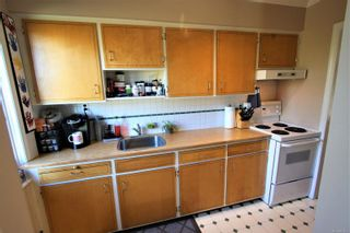Photo 13: 10 2517 Cosgrove Cres in : Na Departure Bay Row/Townhouse for sale (Nanaimo)  : MLS®# 873619