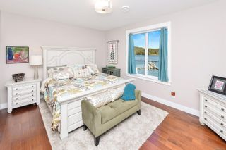 Photo 20: 129 Marina Cres in : Sk Becher Bay House for sale (Sooke)  : MLS®# 881445
