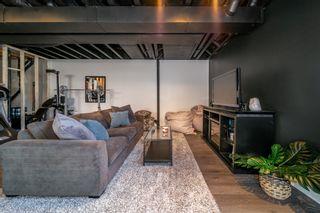 Photo 23: 2325 73 Street Street SW in Edmonton: House for sale : MLS®# E4258684