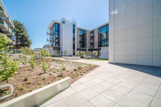 Photo 19: 411 1411 Cook St in : Vi Downtown Condo for sale (Victoria)  : MLS®# 877902