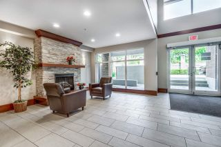 Photo 2: 304 4728 BRENTWOOD Drive in Burnaby: Brentwood Park Condo for sale (Burnaby North)  : MLS®# R2574645