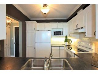 Photo 7: 403 140 E 14TH Street in North Vancouver: Central Lonsdale Condo for sale : MLS®# V1006221