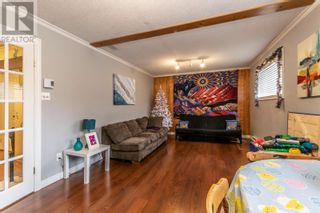 Photo 30: 6 Mccormick Place in Torbay: House for sale : MLS®# 1237920