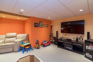 Photo 27: 236 Fernbank Avenue in Winnipeg: Riverbend Residential for sale (4E)  : MLS®# 202111424