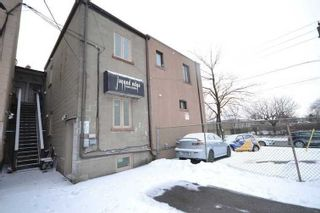 Photo 21: 312D Rustic Road in Toronto: Rustic House (Apartment) for lease (Toronto W04)  : MLS®# W5115427