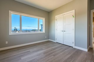 Photo 34: SL 28 623 Crown Isle Blvd in Courtenay: CV Crown Isle Row/Townhouse for sale (Comox Valley)  : MLS®# 874147