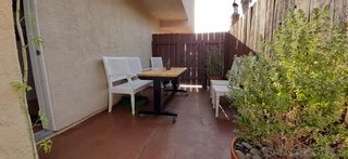 Photo 2: NORMAL HEIGHTS Condo for sale : 1 bedrooms : 4524 Wilson Ave #101 in San Diego