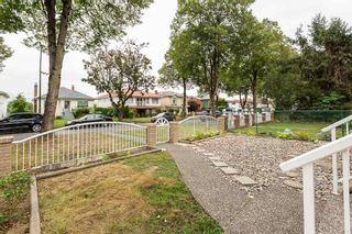 Photo 18: 2648 E 19TH Avenue in Vancouver: Renfrew Heights House for sale (Vancouver East)  : MLS®# R2110288