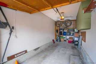 Photo 19: NORTH PARK Condo for sale : 2 bedrooms : 3946 Utah St #8 in San Diego