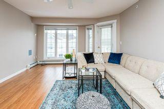 Photo 17: 410 2741 55 Street in Edmonton: Zone 29 Condo for sale : MLS®# E4229961