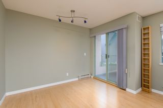 """Photo 8: 415 6735 STATION HILL Court in Burnaby: South Slope Condo for sale in """"COURTYARDS"""" (Burnaby South)  : MLS®# R2450864"""