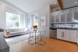 Photo 15: 341 W 22ND Avenue in Vancouver: Cambie House for sale (Vancouver West)  : MLS®# R2315172