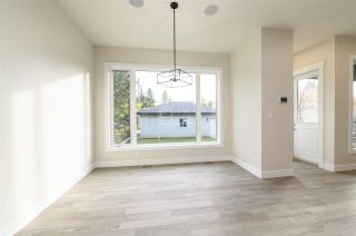 Photo 21: 10961 73 Avenue in Edmonton: Zone 15 House for sale : MLS®# E4225598