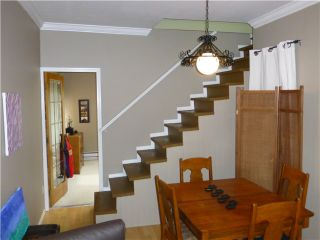Photo 5: 5325 MCKINNON Street in Vancouver: Collingwood VE House for sale (Vancouver East)  : MLS®# V1028861