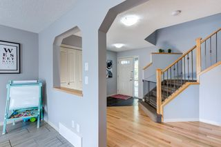 Photo 4: 227 HENDERSON Link: Spruce Grove House for sale : MLS®# E4262018