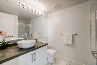 Photo 19: 103 7995 WESTMINSTER Highway in Richmond: Brighouse Condo for sale : MLS®# R2512133