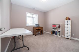 Photo 28: 148 Cove Crescent: Chestermere Detached for sale : MLS®# A1081331