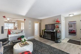 Photo 3: 423 Lysander Drive SE in Calgary: Ogden Detached for sale : MLS®# A1052411