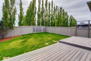 Photo 36: 105 RUE MONTALET: Beaumont House for sale : MLS®# E4248697