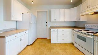Photo 6: 6351 TYLER Road in Sechelt: Sechelt District House for sale (Sunshine Coast)  : MLS®# R2619563