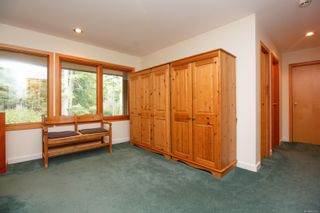 Photo 37: 2892 Fishboat Bay Rd in : Sk French Beach House for sale (Sooke)  : MLS®# 863163