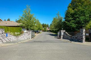 Photo 46: 2403 44 Anderton Ave in Courtenay: CV Courtenay City Condo for sale (Comox Valley)  : MLS®# 873430