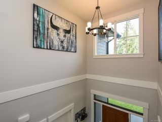 Photo 39: 2969 Cascara Cres in COURTENAY: CV Courtenay East House for sale (Comox Valley)  : MLS®# 837990