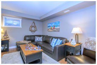 Photo 53: 1643 Blind Bay Road: Sorrento House for sale (Shuswap Lake)  : MLS®# 10176799